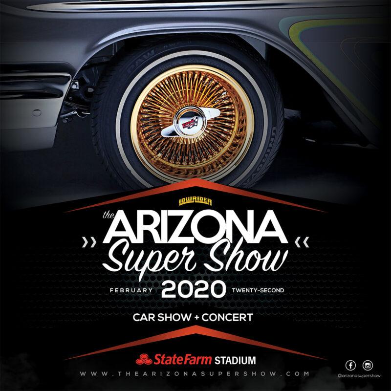 CarShowNationals.com
